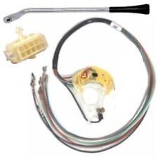 Turn Signal Switch & Lever Set for 1967-1969 MoPar B-Body