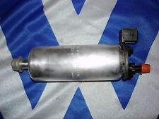 VW Cabriolet  Bosch Fuel Pump 90-93