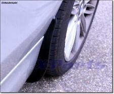 Radlaufecken Kotflügelverbreiterung Gummi UNIVERSAL Rad Abdeckung selbstklebend