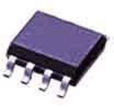 6pcs SI9956DY   Dual N-Channel 20-V (D-S) MOSFET so-8 pkg.