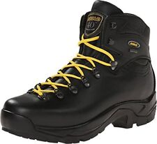 Asolo TPS 520 GTX Anniversary Hiking Boots - Men's A11010 SIZE : 14US