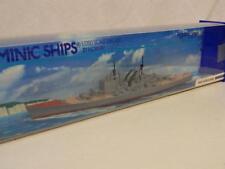 Triang Minic Ships 1:1200 HMS Vanguard M741