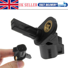 Fits FORD FOCUS GALAXY KUGA MONDEO S-MAX ABS WHEEL SPEED SENSOR FRONT UK STOCK