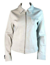 Oakley Control Womens Cotton Jacket Coat (Stone) - XL