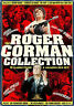 Roger Corman Collection (Bloody Mama / A Bucket of Blood / The Trip / Premature
