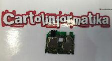 Vodafone Smart N9 Vfd720 Scheda Madre Smontata Da Telefono Nuovo