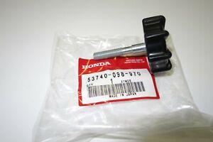 NOS Honda Right Handlebar Control Lever 1971-1978 CT70K CT70 53175-098-770