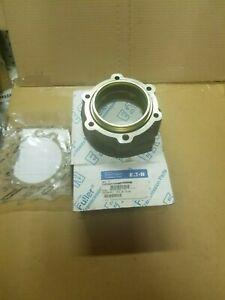 Eaton Fuller S-2119 Rear Bearing Cover Assembly