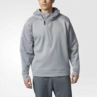 adidas Harden MVP Sweatshirt Men's