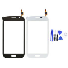 Touch Screen Glass Digitizer For Samsung Galaxy Grand i9080 Duos i9082+Tool