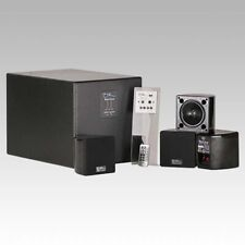 Ohm BootiQue Active All-in-One Background PA System 10