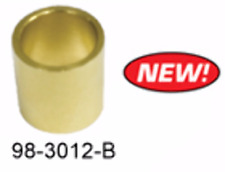 113-301-155 STOCK 12VOLT BUSHING FOR STARTER SHAFT  T1 T2 T3 GHIA EMPI 98-3012-B