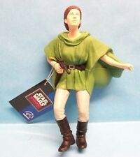 "Applause Star Wars Classic Collection Series Princess Leia Organa 7"" Figure"