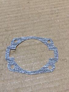 Stihl 1110-029-2301 Cylinder Gasket Genuine Stihl Part