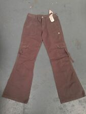 Girls Ted Baker Cargo Trousers - Age 14 - With Tags