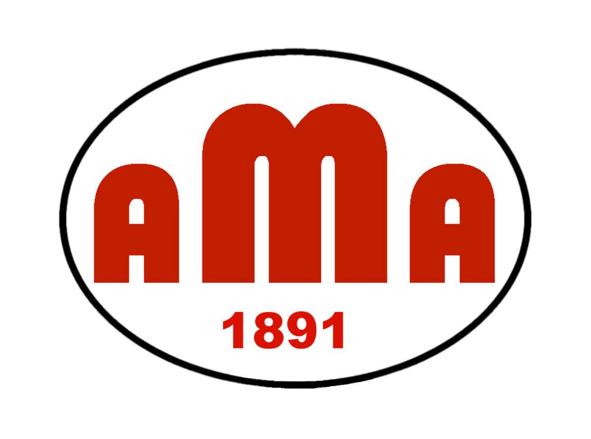 AMA-Feinkost