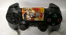 Custom Dragon Ball Z Dualshock 4 PS4 Controller Touchpad Decal III