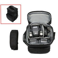 Shoulder Bag Case For DJI Mavic Pro Drone Portable Carry Storage Backpack
