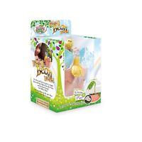 My Fairy Garden - MAGIC BEAN POT - JOY Fairy  Grow & Play NEW