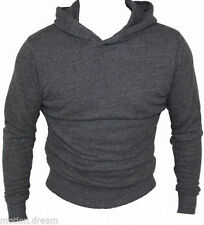 Cotton Blend Fleece Jackets for Men