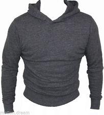 Cotton Blend Fleece Jackets for Men