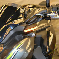 Kawasaki Z900 Front Turn Signals - New Rage Cycles