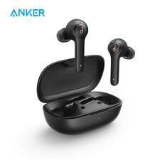 Anker Soundcore Life P2 True Wireless Earbuds with 4 Microphones