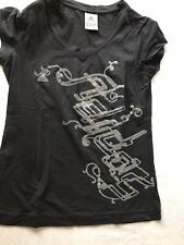 Adidas Neo Leopard T Damen T Shirt | eBay