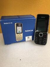 TELEFONO NOKIA C2-01