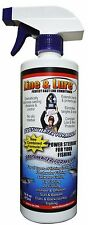 Kevin VanDam's Line & Lure Conditioner - Fishing Line Conditioner - 16oz spray