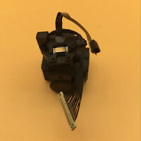 For DJI Mavic Air Gimbal w/Camera Signal Line Cable Original Repair Part Black*1