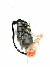 Carburateur suzuki ad 50 ay 50 KATANA LC APRILIA sr50 ziliion Carburateur ** NEUF **