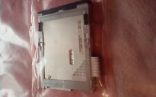 5184-2139 Hewlett-Packard HP OMNIBOOK XE3 PAVILION N5000 FLOPPY DRIVE WITH BEZEL