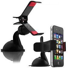 Wholesale 100x Universal 360 Mobile Phone Car Grip Stand Mount Holder Joblot