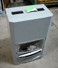 McLean M28-0446-G400 Electronic Enclosure Air Conditioner 3800/4000 BTU's, Works