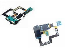 Samsung i9003 Galaxy SL Handsfree Audio Jack Port Earpiece Speaker Flex cable UK