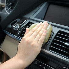 Car Cleaning Sponge Products Clean Glue Microfiber Tools Economical Comfortable