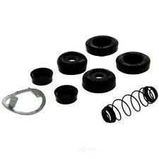 Drum Brake Wheel Cylinder Repair Kit Rear Centric 144.62008