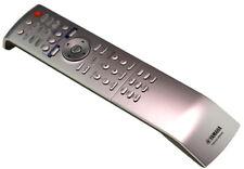 Yamaha fsr102 télécommande pour ysp-4100 sound projecteur, soundbar