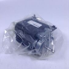 Heidolph 123.60.000010F Electric Motor 230Vac 50/60Hz 150W NMP