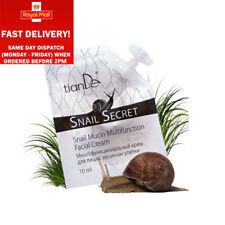 TianDe Snail Mucin Multifunction Facial Cream 5pcs x 10ml
