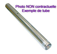 SUZUKI GSXR 750 - 1 Tube de fourche - 770793