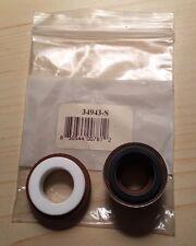 New Delavan 34943-S Pump Repair Parts Seals and Shaft Replacement