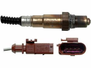 For 2010, 2012-2014 Volkswagen Passat Oxygen Sensor Upstream Denso 88336JN 2013