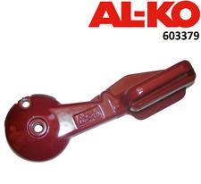 ALKO AKS 1300 Stabiliser Operating Lever Handle - Caravan / Towing / Trailer