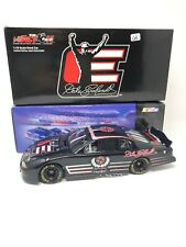 1:18 Dale Earnhardt 2002 Legacy Chevy Monte Carlo. NASCAR ACTION LIMITED EDITION