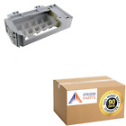 For Jenn-Air Refrigerator Ice Maker Part Number # RP7436206PAZ480 photo