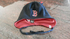 Boston Red Sox Brand 47 Toddler Knit Hat