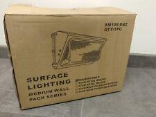 SM106BNZ Surface lighting housing