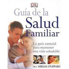 Guia de la Salud Familiar